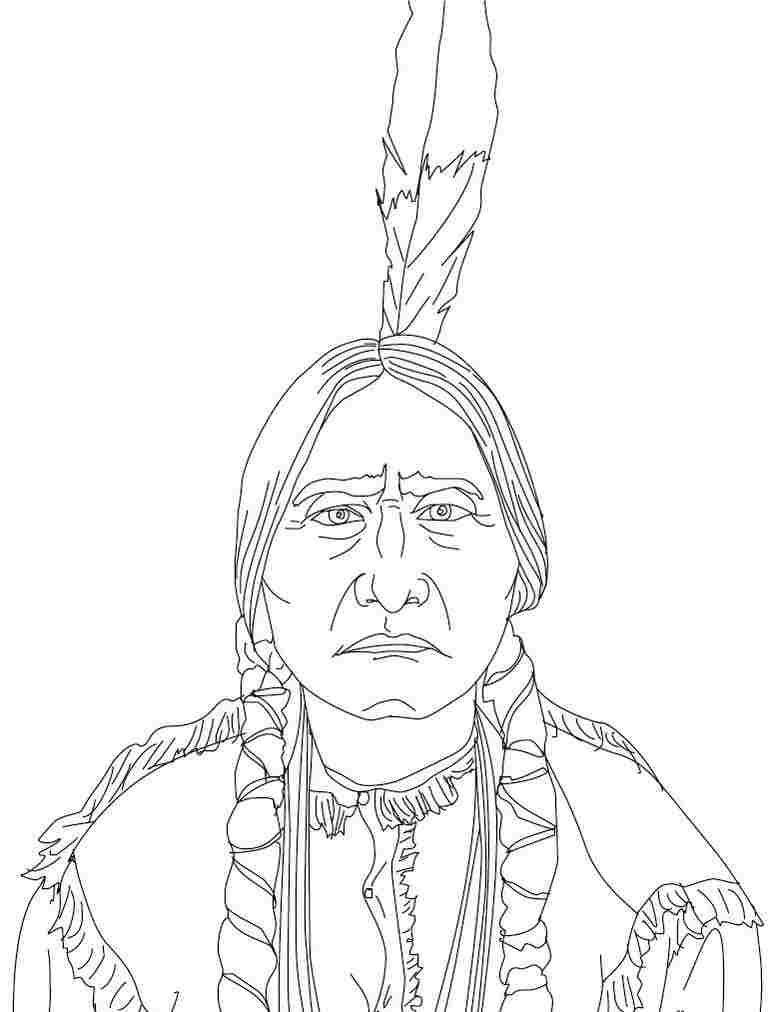 cherokee mandala coloring pages - photo#20