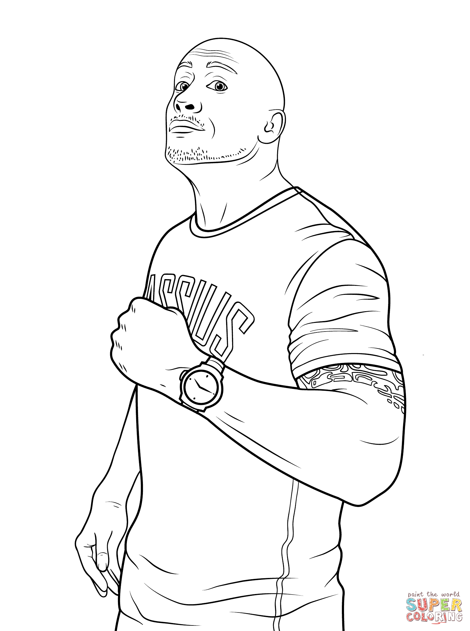 Rock Coloring Pages Az Coloring Pages Rock Coloring Pages