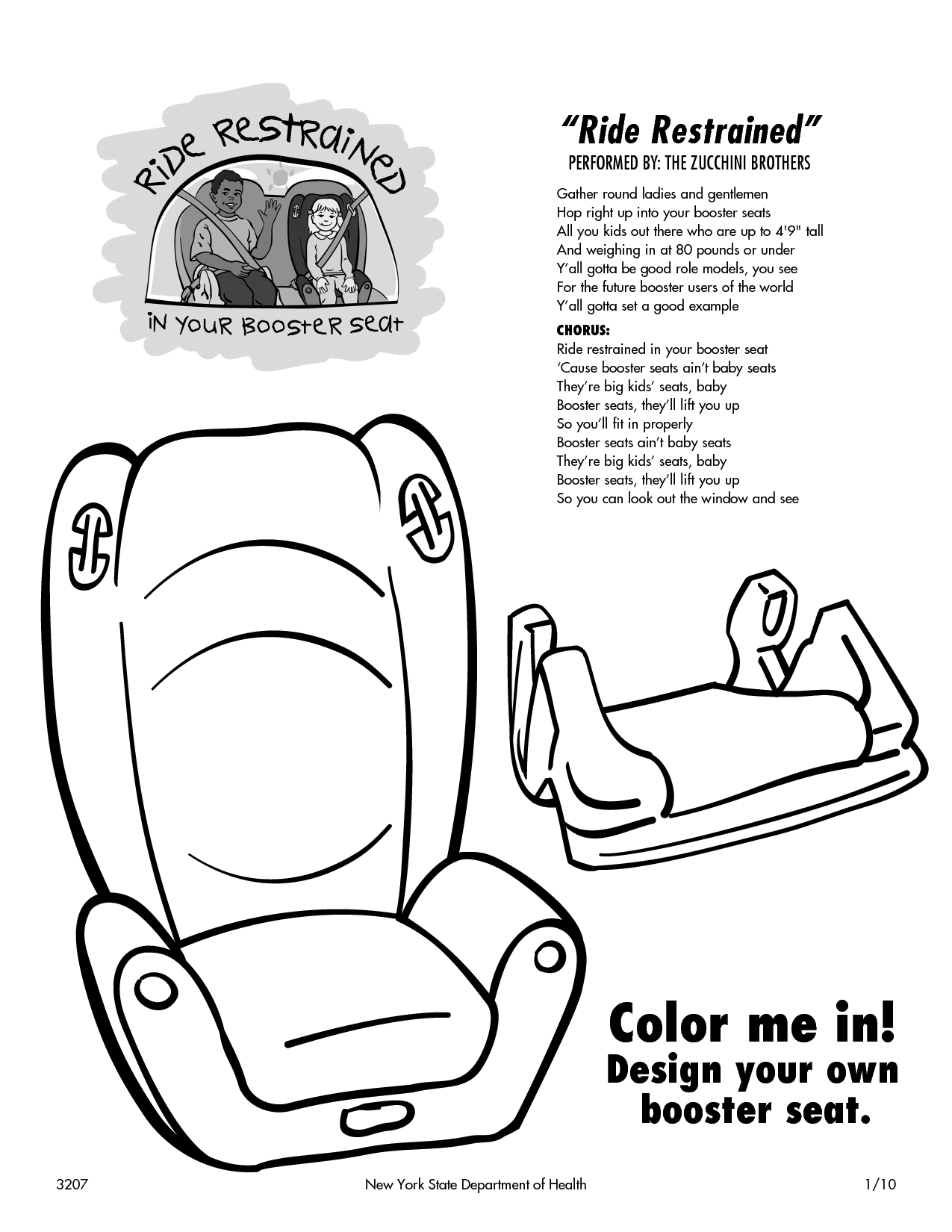 Ctr Shield Coloring Page Lds Dot To Dots Ctr Coloring Page