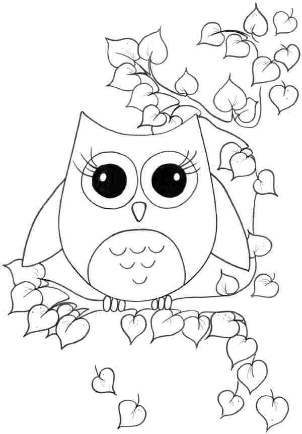 Coloring Pages Draw So Cute : Draw so cute coloring pages home