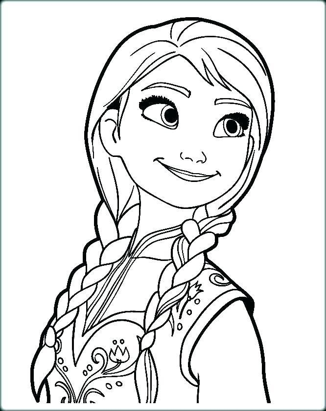 - Disney Princess Colouring Pages Elsa Awesome Frozen Coloring Page -  Coloring Home