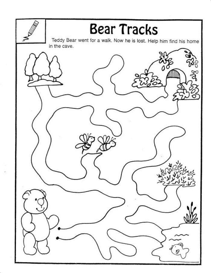 Colouring Animal Footprints : Footprints Coloring Pages Coloring Home