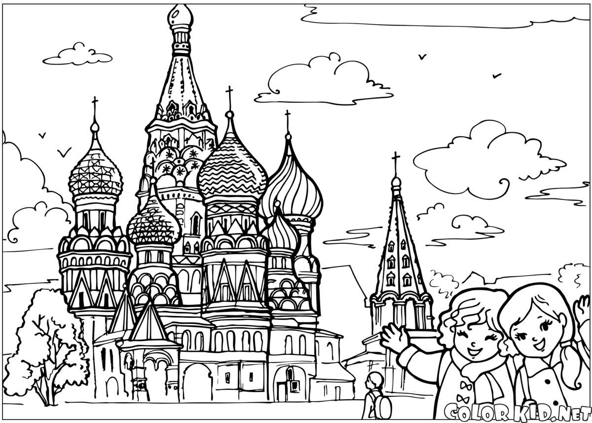 Russian Eggs Coloring Pages   Coloring Home