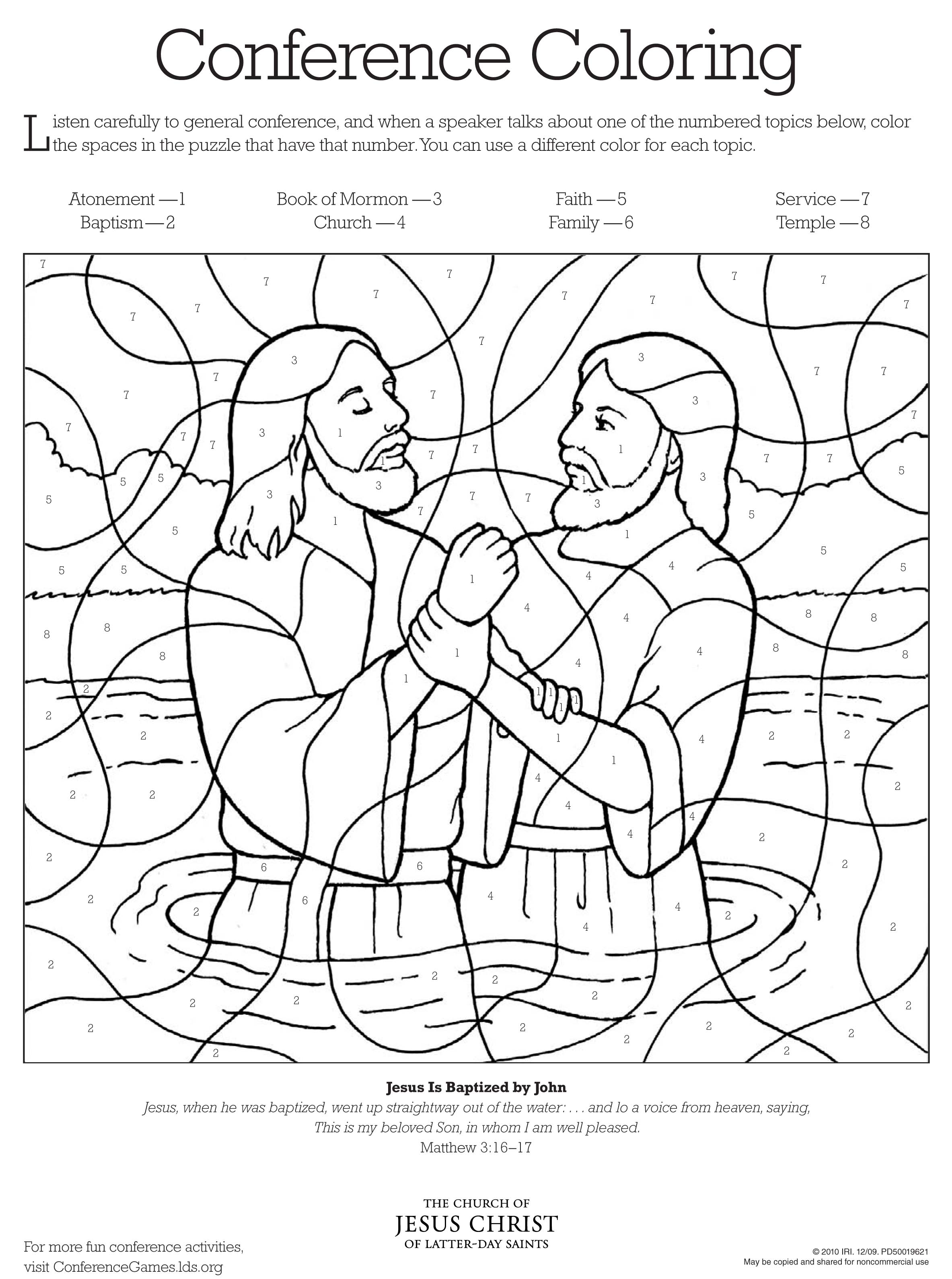 Ladybug Cut Out Pattern together with Jesus Forgiveness Coloring Page also 3 Easy Diy Valentines Day Cards moreover Cute Animal Coloring Pages besides Heart Coloring Book. on valentines day ideas