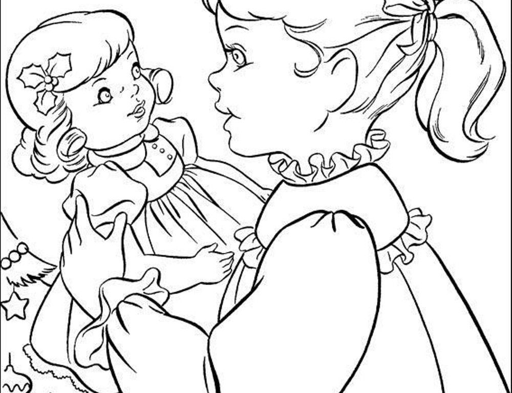 american girl doll coloring pages free aming coloring page 15383