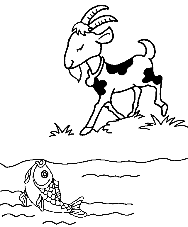 kinder zebra malvorlage
