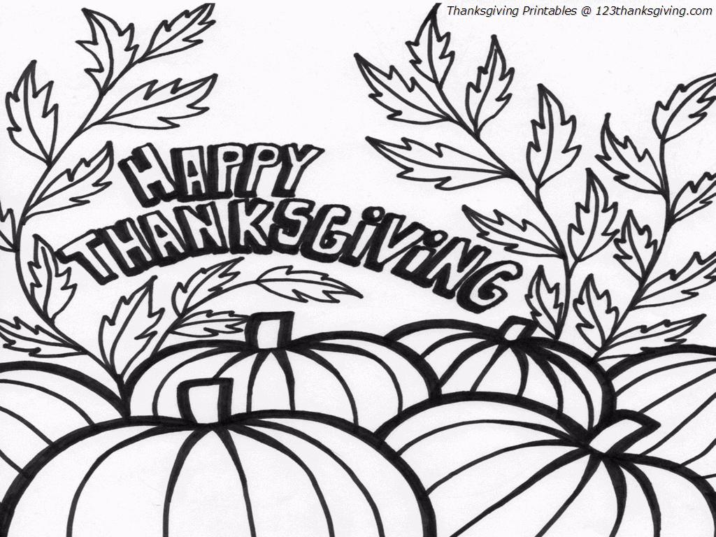 arthurs thanksgiving coloring pages - photo#23