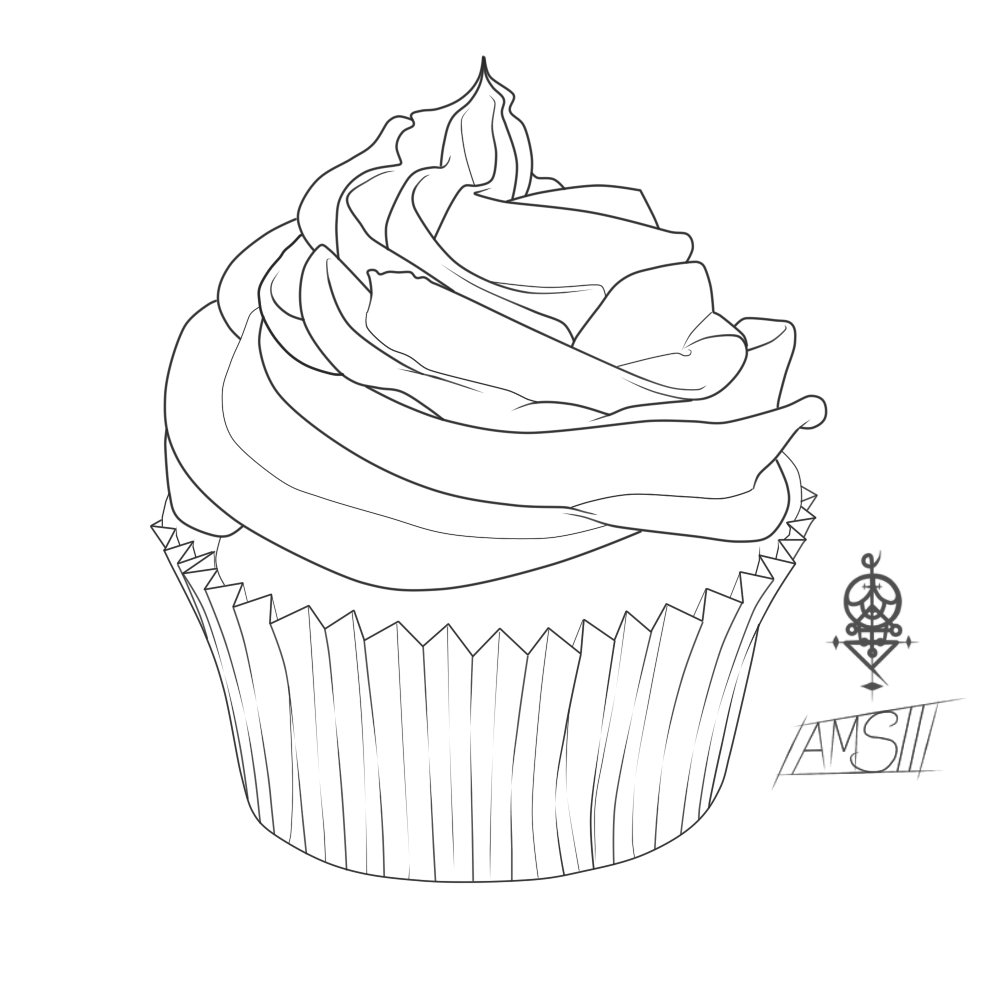 Cute Cupcake Coloring Pages in addition Vintage Strawberry Shortcake Coloring Pages moreover Totoro Coloring Pages moreover Team Umizoomi Printable Coloring Pages as well Smile Coloring Page. on lego movie president