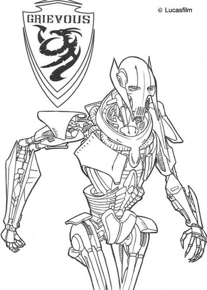 bionicle coloring page coloring home