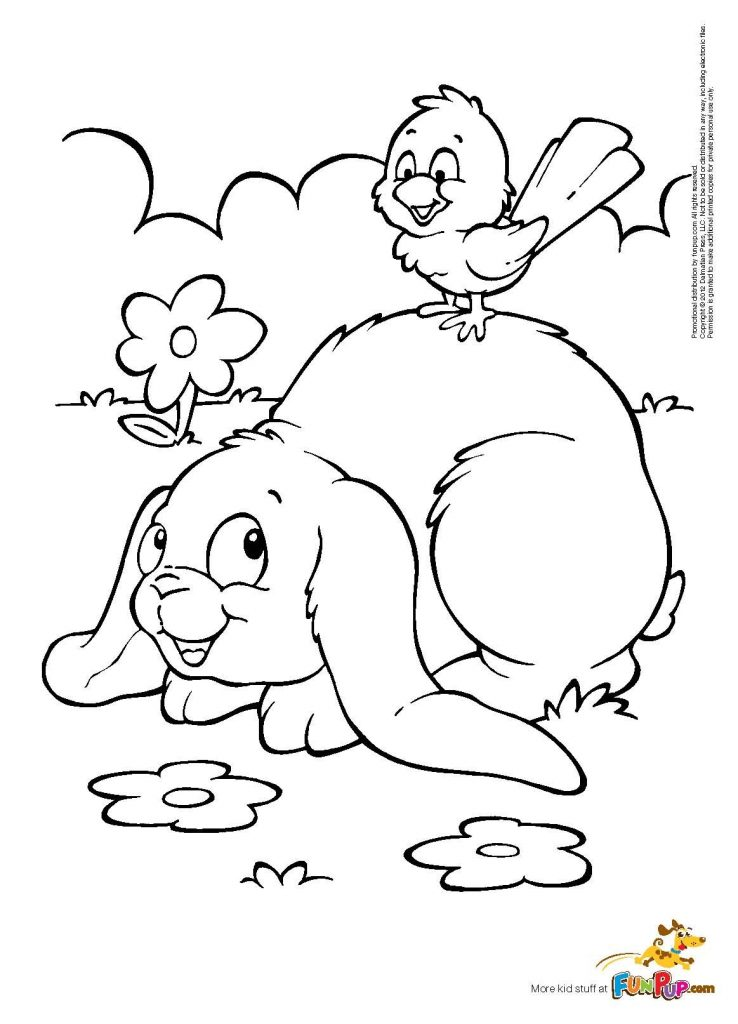 March Coloring Pages Printable Home