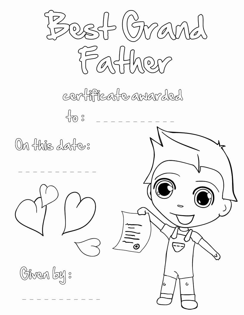 Fathers day coloring page ...pinterest.com