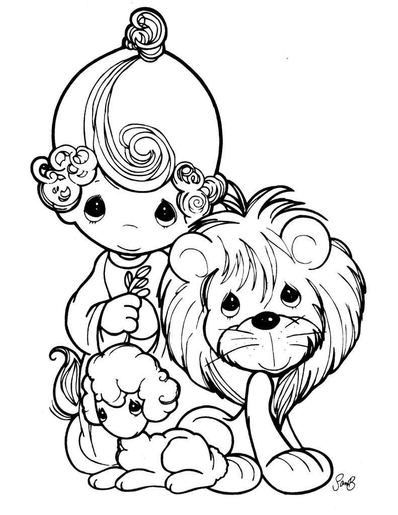 coloring pages precious moments coloring pages miscellaneous