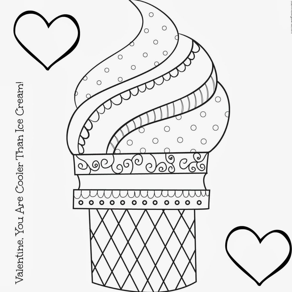 Printable Coloring Pages For Girls 10 And Up
