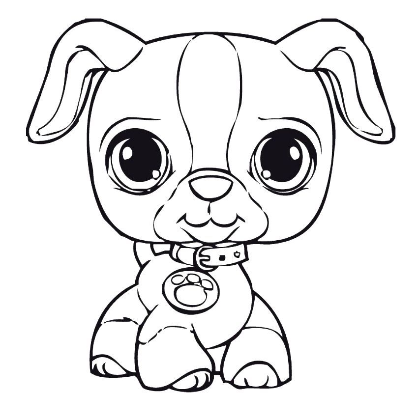 Coloring Pages Draw So Cute : Coloring pages draw so cute