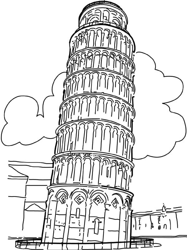 free coloring pages of italian. italian girl guide coloring page ...