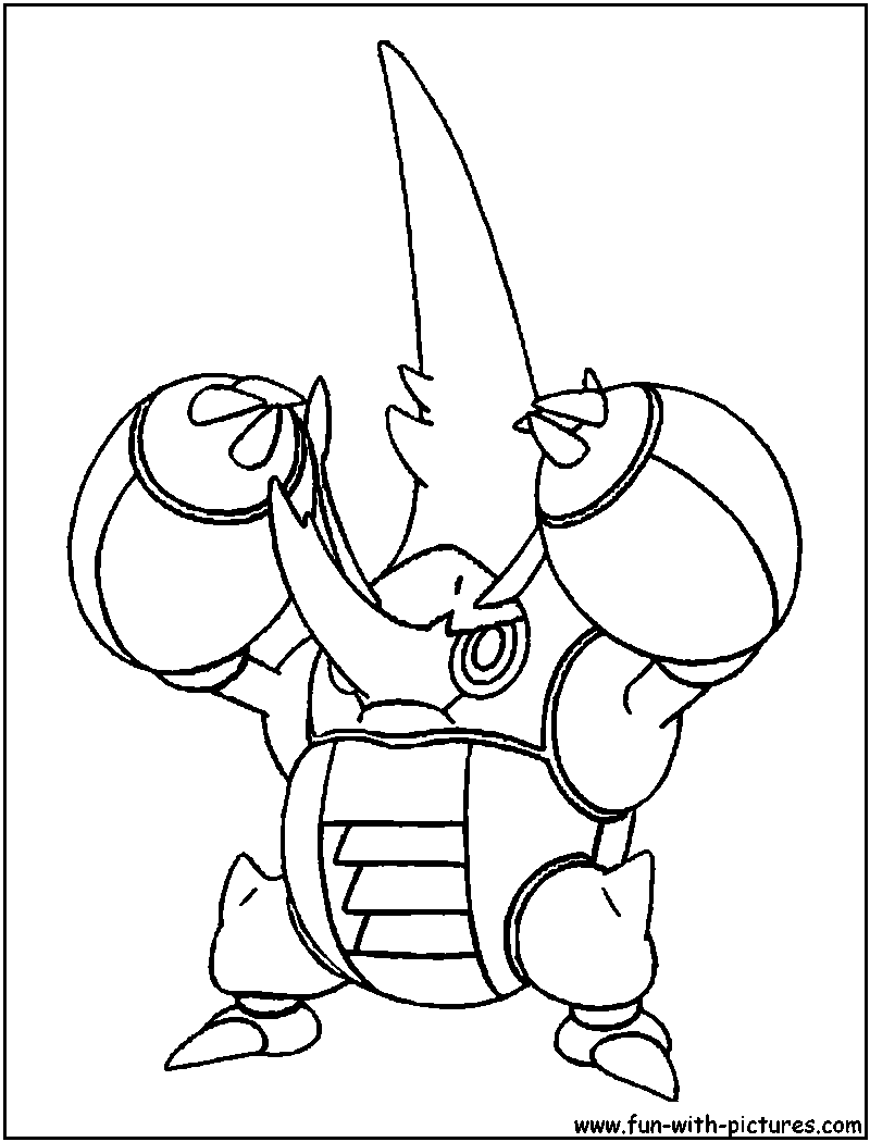 mega wailord coloring pages - photo#28