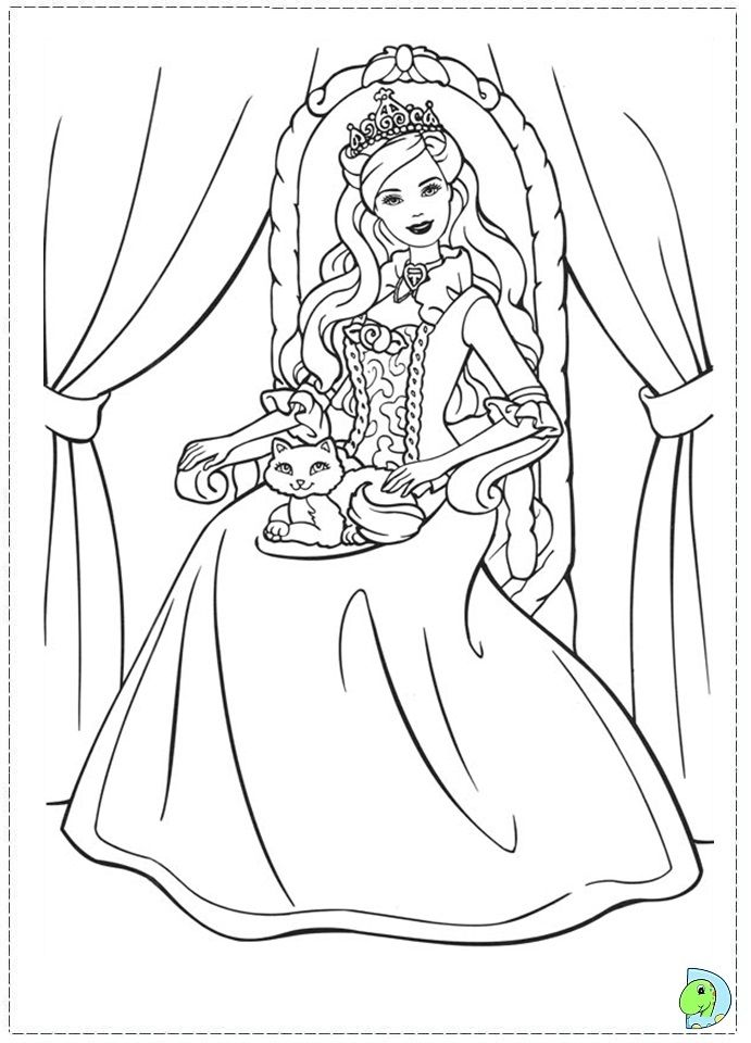 Princess And The Pauper Coloring Pages Coloring Home Princess And The Pauper Coloring Pages