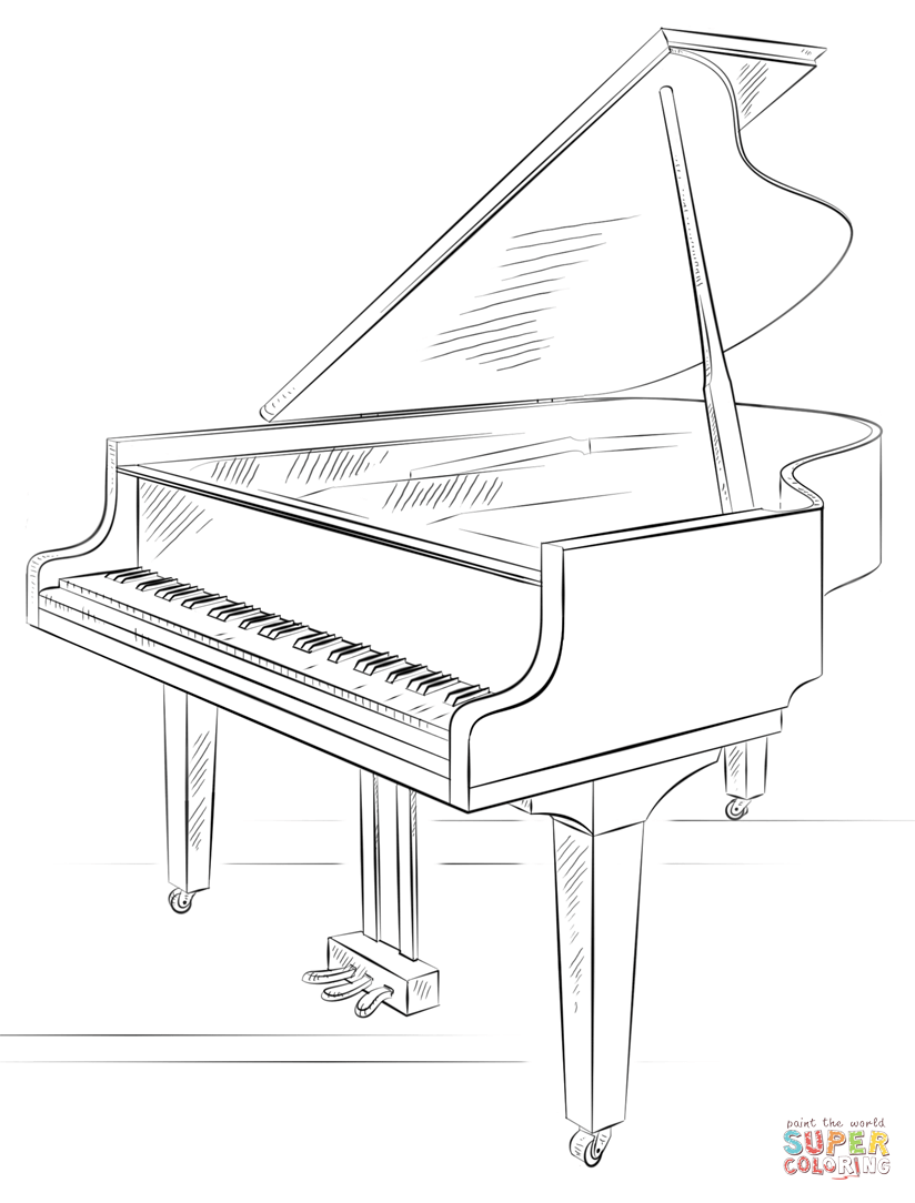coloring pages for russian symbols coloring home