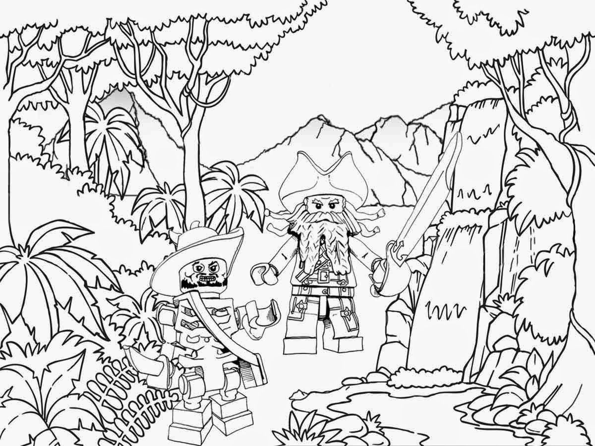 Free printable coloring pages environment - Free Coloring Pages Printable Pictures To Color Kids And