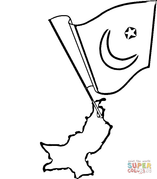 idaho state flag coloring pages coloring pages