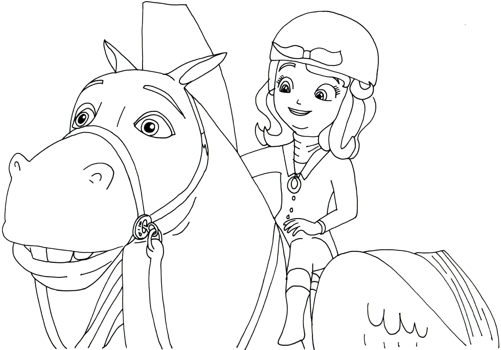 Coloring Pages Sofia The First Free Coloring Pages sofia the first printable coloring pages az 1000 images about on pinterest first