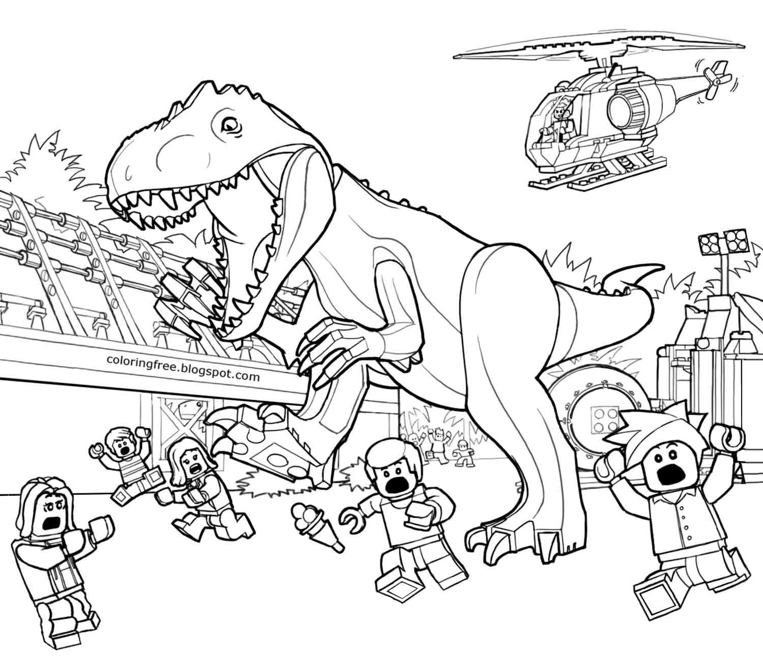 lego star wars minifigures coloring pages printable kids lego