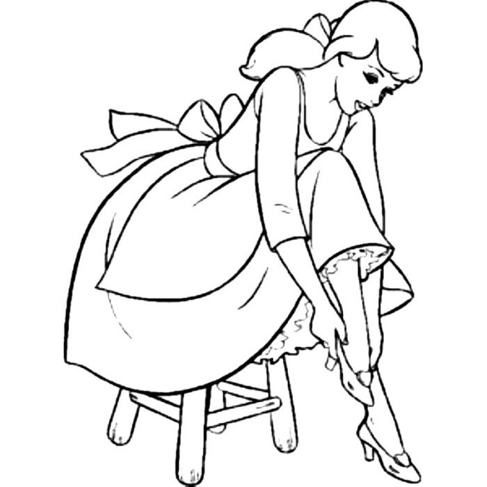 all star shoes coloring pages - photo#9