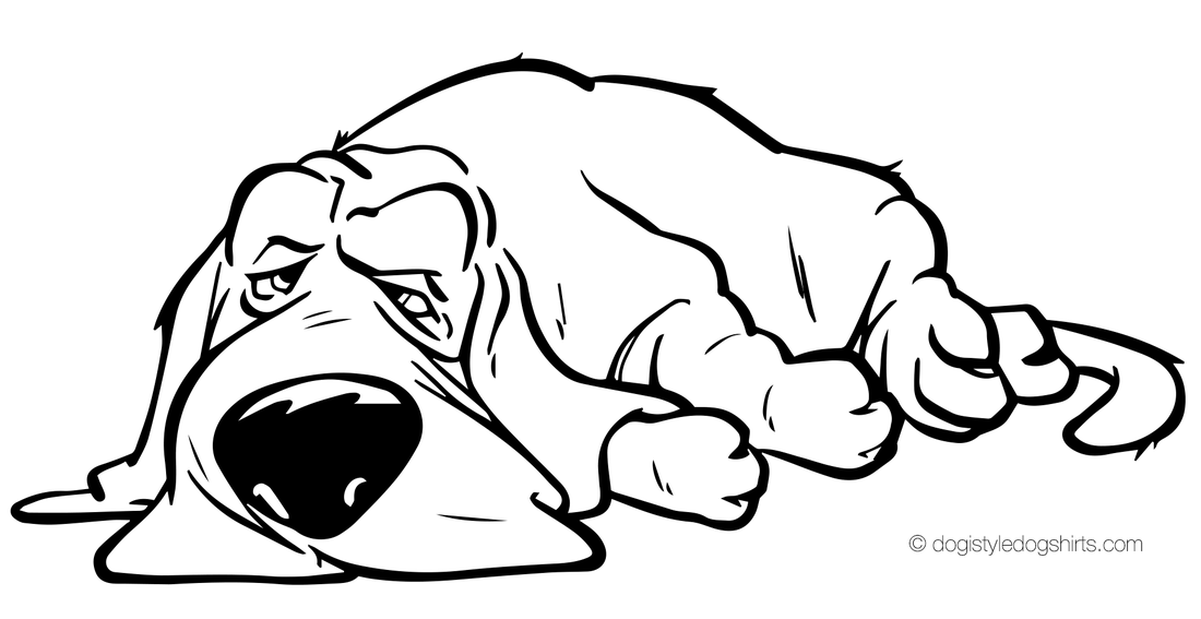 Ci Coloring Pages Coloring