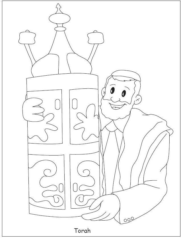 Unfor Table Coloring Pages