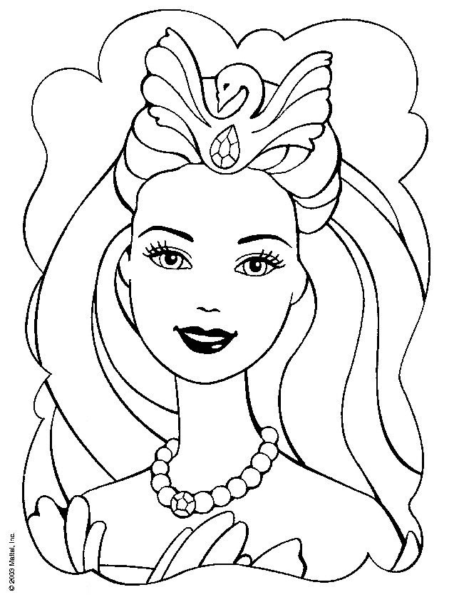 Wiggles color pages az coloring pages for The wiggles coloring pages