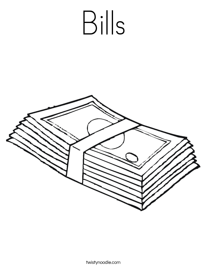 Buffalo Bills Coloring Pages Az Coloring Pages Buffalo Bills Coloring Pages