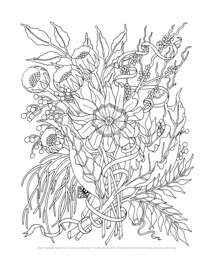 Free Printable Coloring Pages For Adults Only : Coloring Pages For Adults Only AZ Coloring Pages