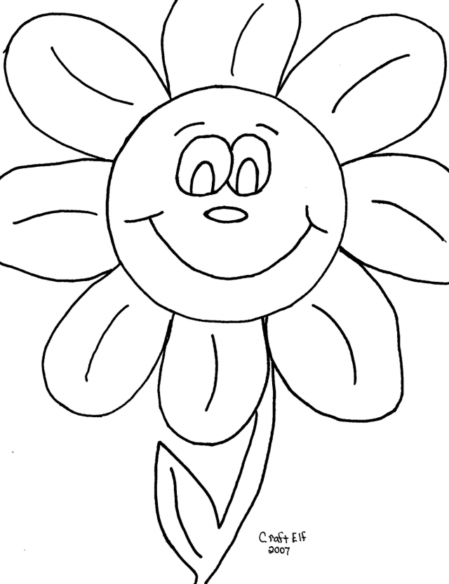ambulance pictures to color az coloring pages