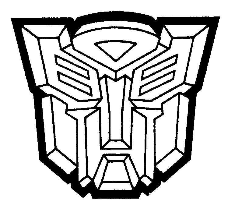 Prime Transformers Dibujalia Dibujos Para Colorear Carnaval