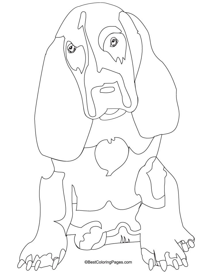Sparky fire dog coloring pages az coloring pages for Sparky the fire dog coloring pages