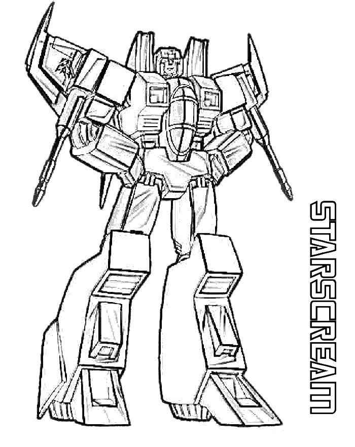 Transformer 2 coloring pages coloring home for Transformers decepticon coloring pages