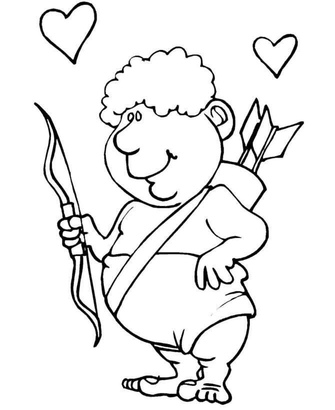 Happy Anniversary Coloring Pages Coloring Home Coloring Happy Annivrsary
