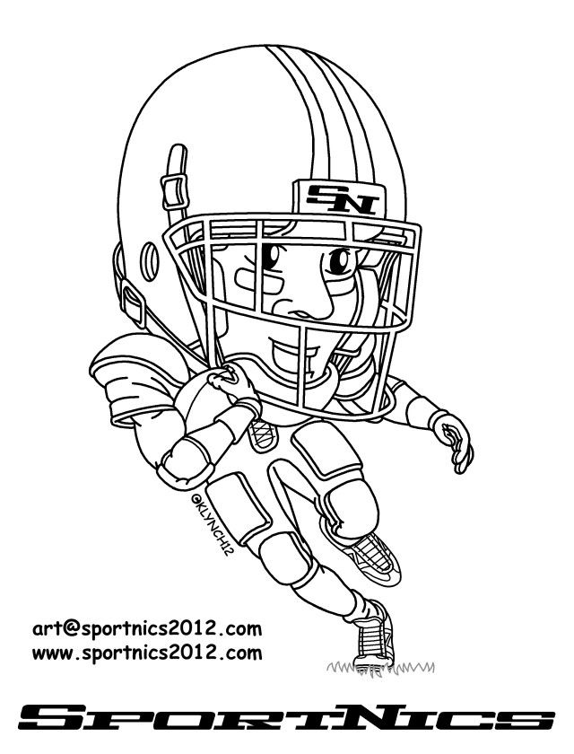 49ers coloring pages - 49ers colouring pages 177106 rahab coloring page az