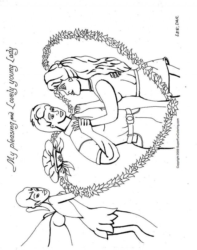 Printable Coloring Pages For Adults Free Coloring Pages For Kids