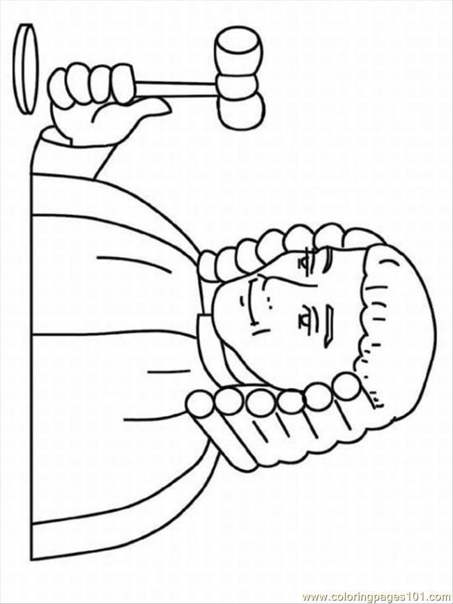 deborah judges 4 coloring pages - photo #33