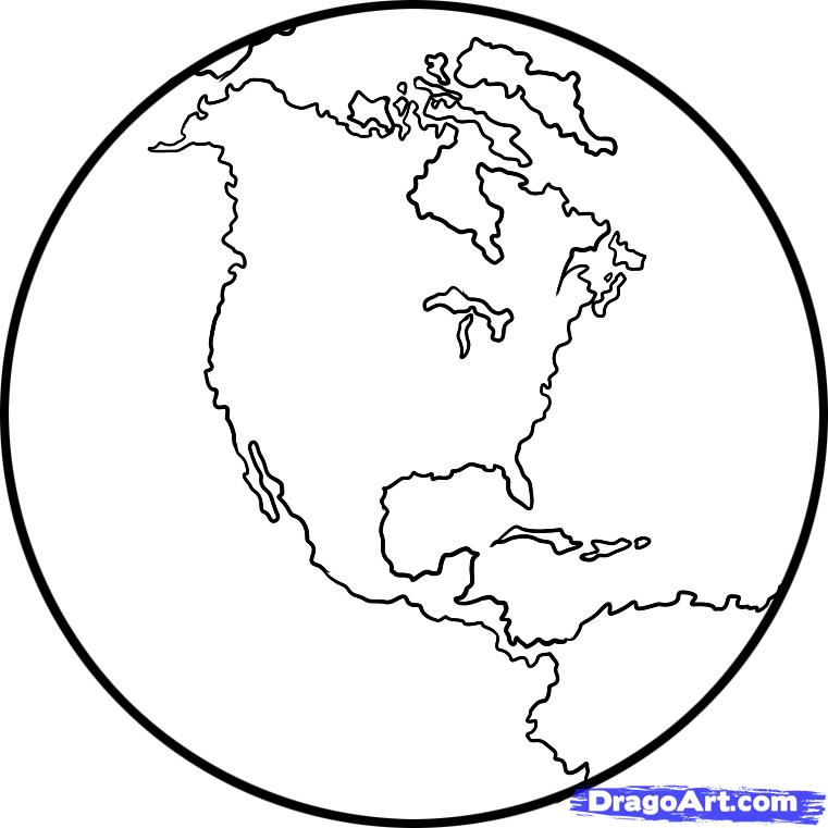 Coloring Pages Globe Az Coloring Pages Globe Coloring Pages