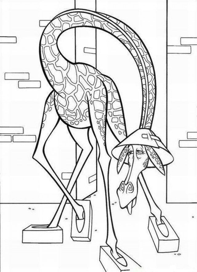 Lil Wayne Coloring Pages Coloring