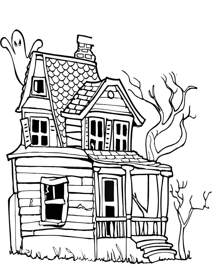 641cc187d21b9a6f7e86655f0a9eead1  haunted houses coloring pages additionally xcgnnMx7i together with 8TEEbRzTa further wile coyote and road runner 34 together with  as well 6iypMBLKT besides  in addition monster coloring page l202 likewise  likewise  together with . on monster house cartoon coloring pages