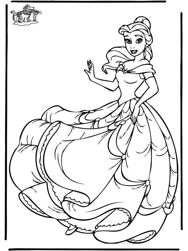 quirkles coloring pages for adults - photo#28