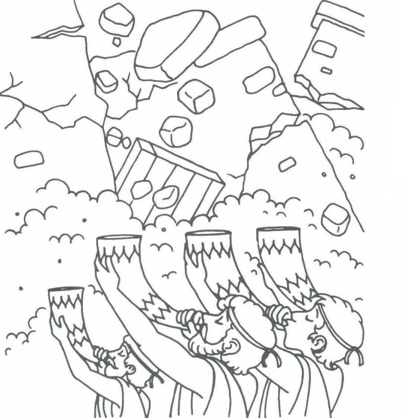 Daily Coloring Pages Az Coloring Pages Daily Coloring Pages