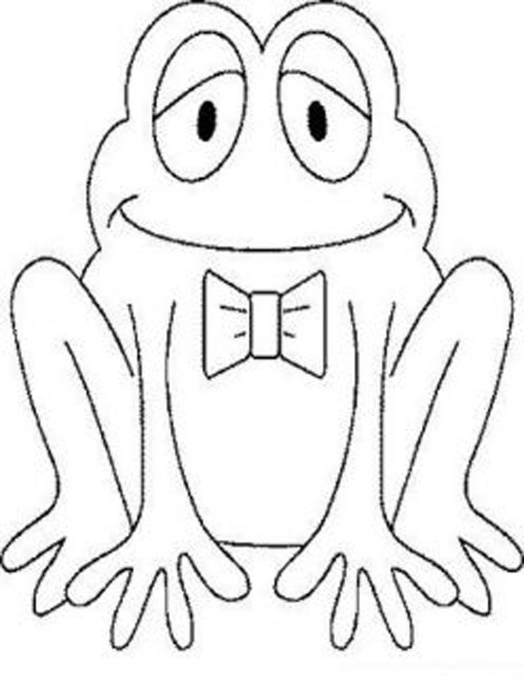 dental coloring pages for preschoolers - photo#26