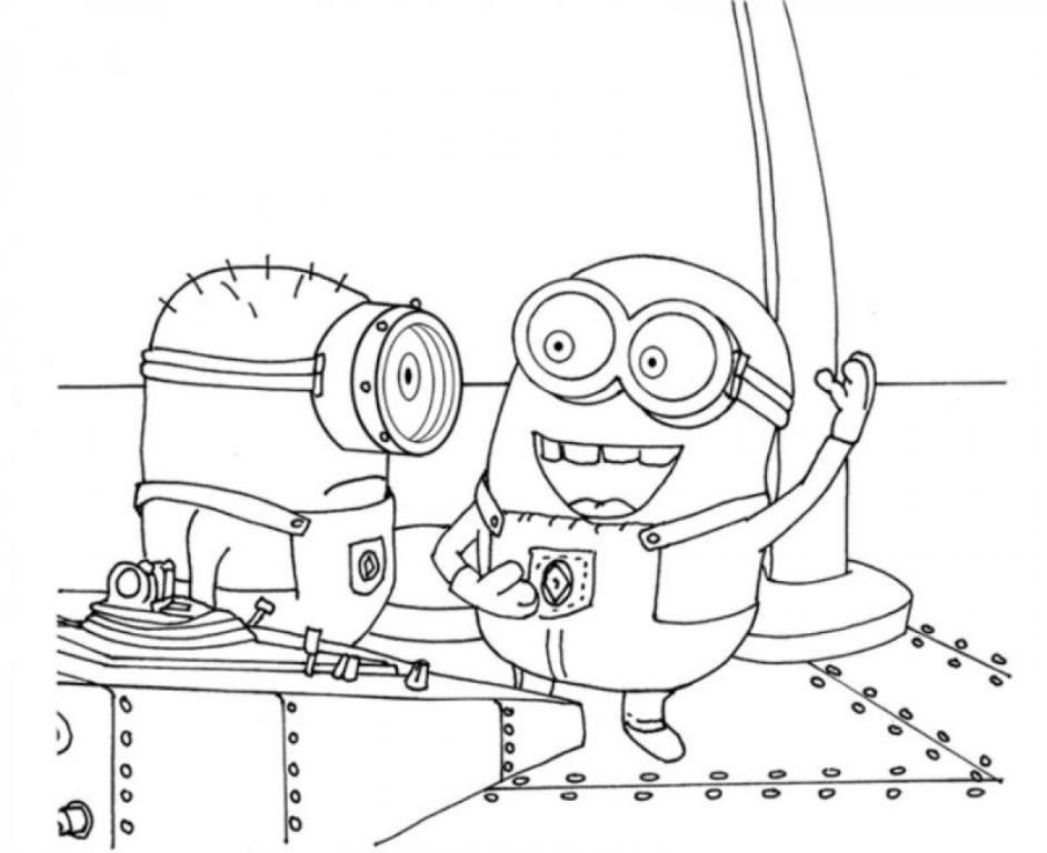 poplar express coloring pages - photo#23