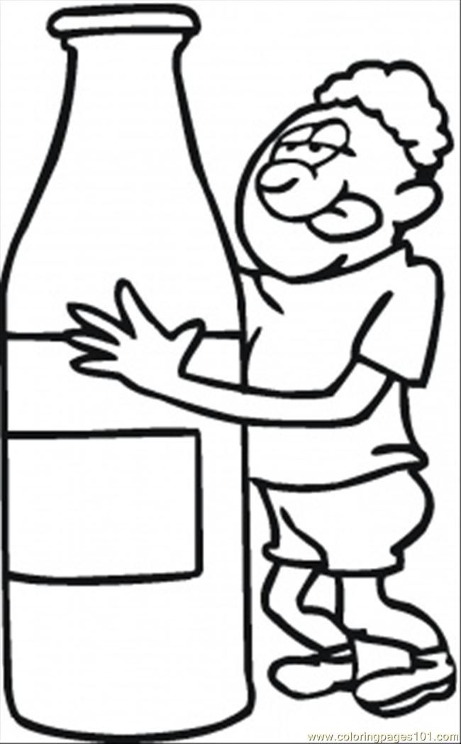 Emotions Coloring Pages Coloring Home