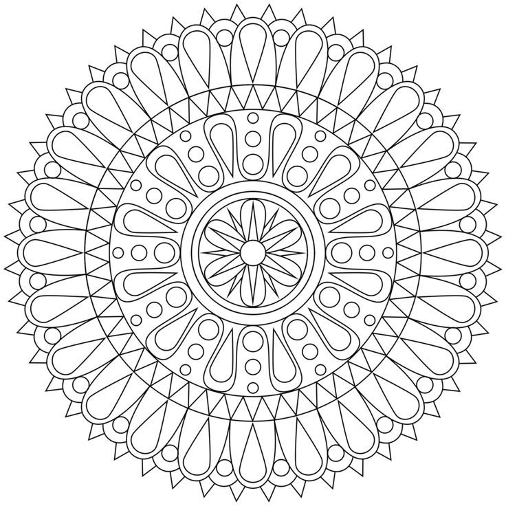 - Therapy Coloring Pages - Coloring Home