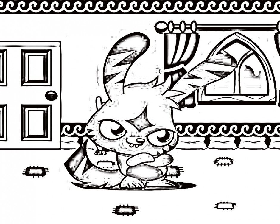 Crayola Mini Coloring Pages Coloring Home Crayola Mini Coloring Pages